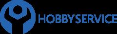 hobbyservice.bg